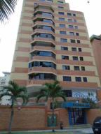 Apartamento En Venta En Valencia, La Trigaleña, Venezuela, VE RAH: 17-1061