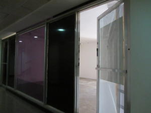 Oficina En Alquiler En Caracas, El Rosal, Venezuela, VE RAH: 17-2995