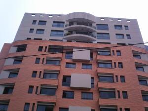 Apartamento En Venta En Barquisimeto, El Parral, Venezuela, VE RAH: 17-1625