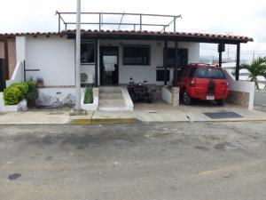 Casa En Venta En Cabudare, La Piedad Norte, Venezuela, VE RAH: 17-1634