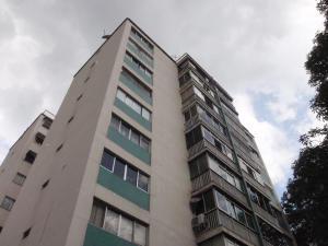 Local Comercial En Alquiler En Caracas, La Florida, Venezuela, VE RAH: 17-1571