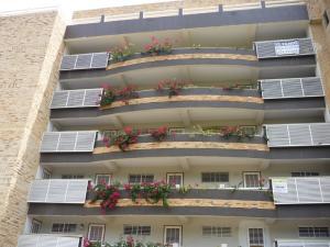 Apartamento En Venta En Tucacas, Tucacas, Venezuela, VE RAH: 17-1633