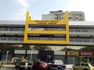 Local Comercial En Venta En Maracay, San Jacinto, Venezuela, VE RAH: 17-2120