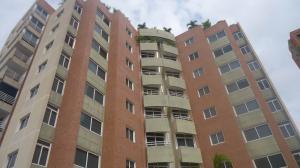 Apartamento En Venta En Barquisimeto, Barisi, Venezuela, VE RAH: 17-1591
