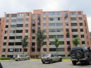 Apartamento En Venta En Caracas, Lomas Del Sol, Venezuela, VE RAH: 17-1620