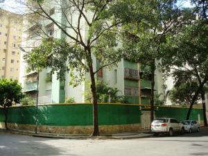 Apartamento En Ventaen Caracas, Montalban Ii, Venezuela, VE RAH: 17-1605