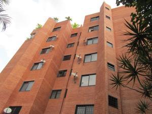 Apartamento En Venta En Caracas, Sebucan, Venezuela, VE RAH: 17-1609