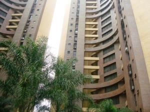 Apartamento En Ventaen Caracas, Mariperez, Venezuela, VE RAH: 17-1608