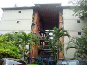 Apartamento En Venta En Guarenas, Nueva Casarapa, Venezuela, VE RAH: 17-1614