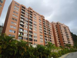 Apartamento En Venta En Caracas, Colinas De La Tahona, Venezuela, VE RAH: 17-1617