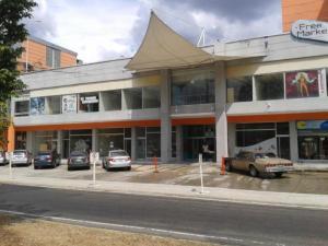 Local Comercial En Venta En Municipio Naguanagua, La Granja, Venezuela, VE RAH: 17-1740