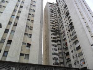 Apartamento En Venta En Caracas, Parroquia Santa Teresa, Venezuela, VE RAH: 17-1629