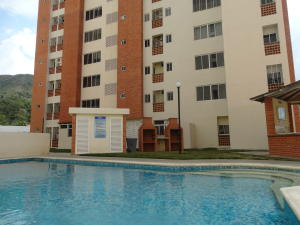 Apartamento En Ventaen Municipio Naguanagua, El Rincon, Venezuela, VE RAH: 17-1648