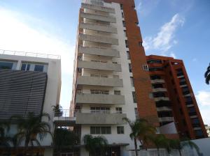 Apartamento En Venta En Barquisimeto, Nueva Segovia, Venezuela, VE RAH: 17-1632