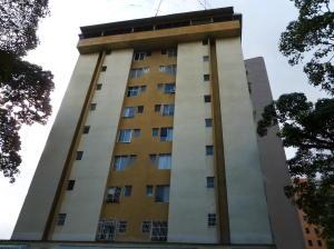 Apartamento En Venta En Caracas, Sebucan, Venezuela, VE RAH: 17-1621
