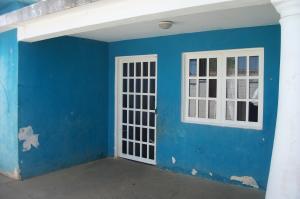 Casa En Venta En Ciudad Ojeda, Avenida Vargas, Venezuela, VE RAH: 17-1556