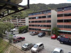 Apartamento En Venta En Caracas, Terrazas De La Vega, Venezuela, VE RAH: 17-1649