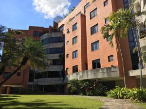 Apartamento En Venta En Caracas, La Castellana, Venezuela, VE RAH: 17-1644
