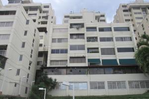 Apartamento En Venta En Caracas, Los Samanes, Venezuela, VE RAH: 17-1652