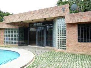 Casa En Venta En Caracas, Los Campitos, Venezuela, VE RAH: 17-1655