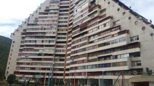 Apartamento En Ventaen Caracas, Juan Pablo Ii, Venezuela, VE RAH: 17-1656