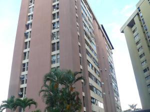Apartamento En Venta En Caracas, Guaicay, Venezuela, VE RAH: 17-1664