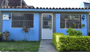 Casa En Venta En Cabudare, El Trigal, Venezuela, VE RAH: 17-1666