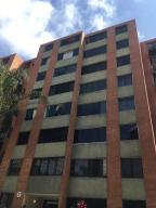 Apartamento En Venta En Caracas, Lomas Del Sol, Venezuela, VE RAH: 17-1676
