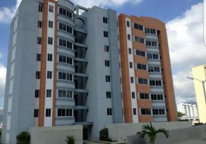 Apartamento En Venta En Municipio Naguanagua, Maã±Ongo, Venezuela, VE RAH: 17-1677