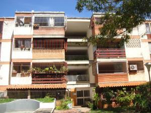 Apartamento En Venta En Cabudare, Parroquia Agua Viva, Venezuela, VE RAH: 17-1710