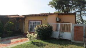 Casa En Venta En Municipio San Diego, Valle De Oro, Venezuela, VE RAH: 17-1687