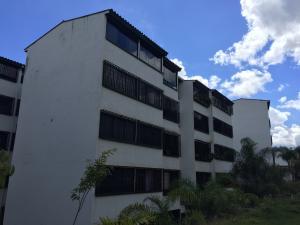 Apartamento En Ventaen Los Teques, Municipio Guaicaipuro, Venezuela, VE RAH: 17-1694