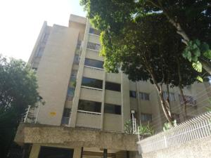 Apartamento En Venta En Caracas, La Tahona, Venezuela, VE RAH: 17-1702