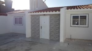 Casa En Venta En Punto Fijo, Puerta Maraven, Venezuela, VE RAH: 17-1706
