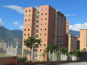 Apartamento En Venta En Caracas, Miravila, Venezuela, VE RAH: 17-1709