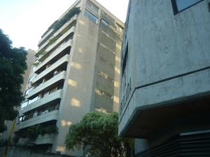 Apartamento En Venta En Caracas, Santa Eduvigis, Venezuela, VE RAH: 17-1712