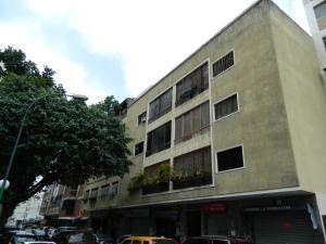 Apartamento En Venta En Caracas, Chacao, Venezuela, VE RAH: 17-1776