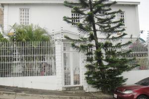 Casa En Venta En Caracas, Colinas De Vista Alegre, Venezuela, VE RAH: 17-1716
