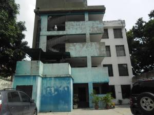 Apartamento En Venta En Guacara, Centro, Venezuela, VE RAH: 17-1717
