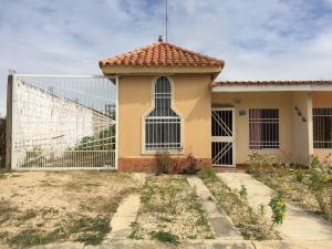Casa En Venta En Municipio Libertador, Pablo Valley, Venezuela, VE RAH: 17-2729