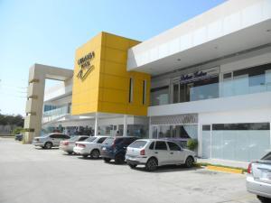 Local Comercial En Venta En Maracaibo, Ciudadela Faria, Venezuela, VE RAH: 17-1732