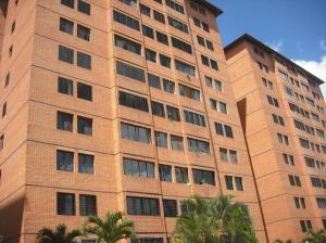 Apartamento En Venta En Caracas, Parque Caiza, Venezuela, VE RAH: 17-1741