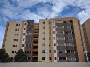 Apartamento En Venta En Municipio Naguanagua, Maã±Ongo, Venezuela, VE RAH: 17-1746