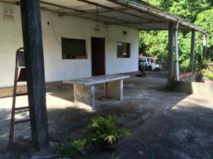 Terreno En Venta En Chuspa, Paramancito, Venezuela, VE RAH: 17-1751