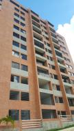 Apartamento En Venta En Caracas, Colinas De La Tahona, Venezuela, VE RAH: 17-1755