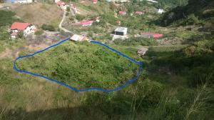 Terreno En Venta En Los Teques, El Jarillo, Venezuela, VE RAH: 17-1762