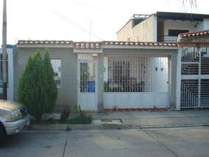 Casa En Venta En Municipio San Diego, El Remanso, Venezuela, VE RAH: 17-1779