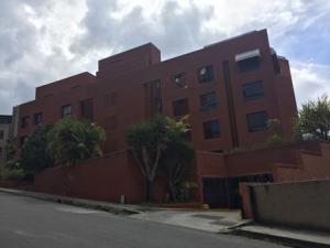 Apartamento En Venta En Caracas, Miranda, Venezuela, VE RAH: 17-1761