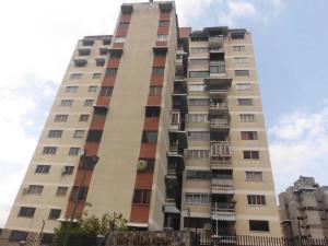 Apartamento En Venta En Caracas, Sabana Grande, Venezuela, VE RAH: 17-1770