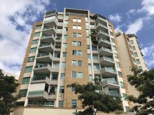 Apartamento En Venta En Caracas, Las Mesetas De Santa Rosa De Lima, Venezuela, VE RAH: 17-1773